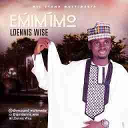 LDennis Wise - Emimimo